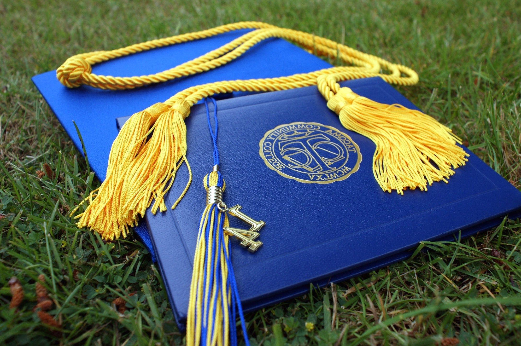 Cape certificate college