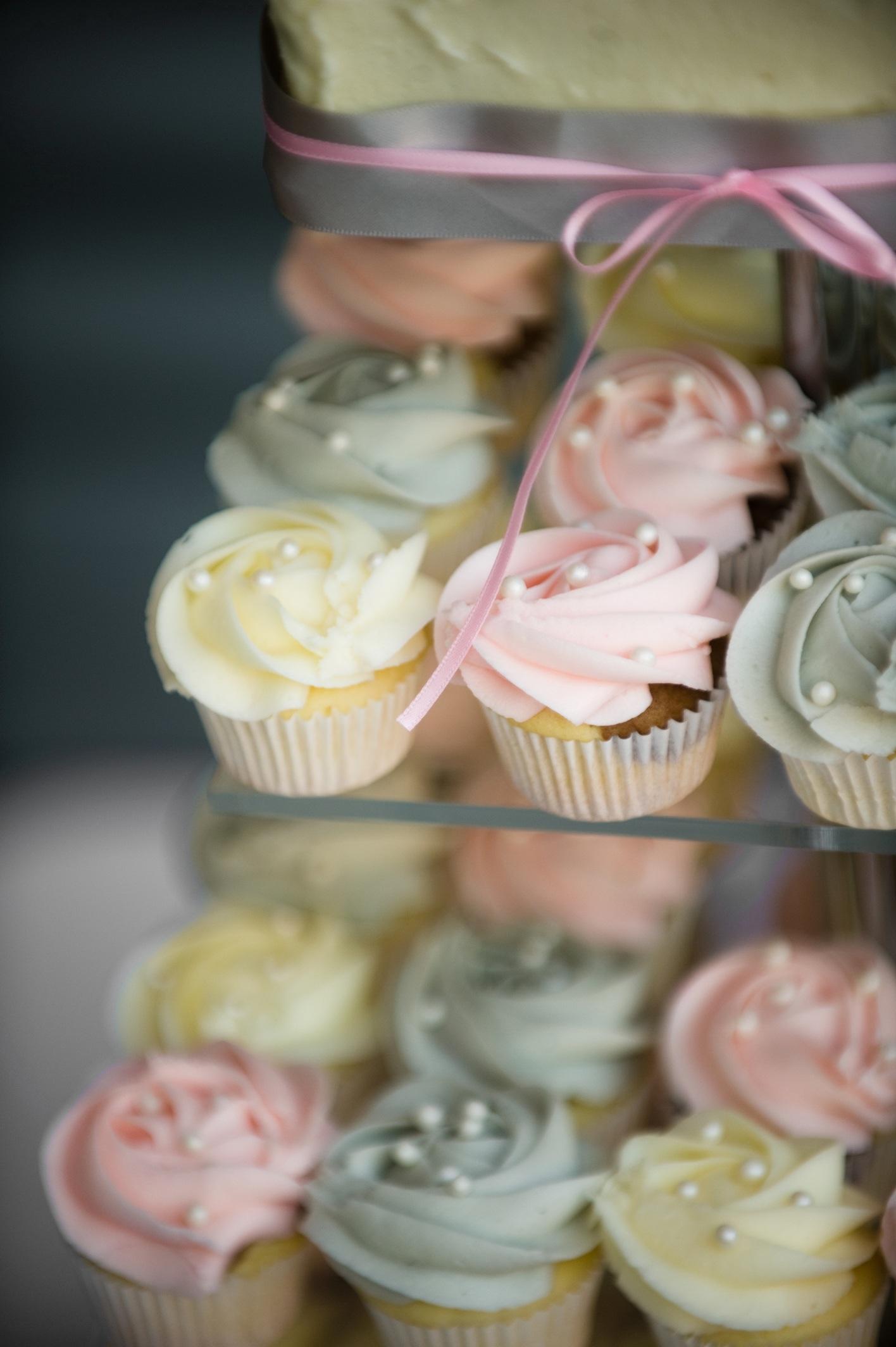 Wedding cake birthday cake cakes